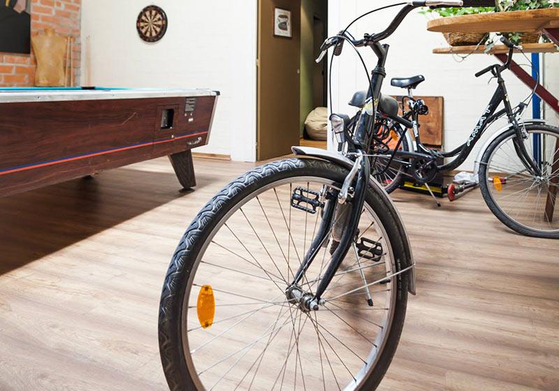 bikerental-tailorshostel