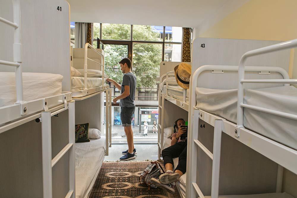 bunkbeds-tailorshostel