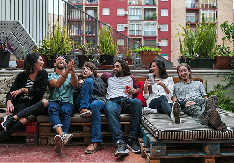 groupbooking-barcelona