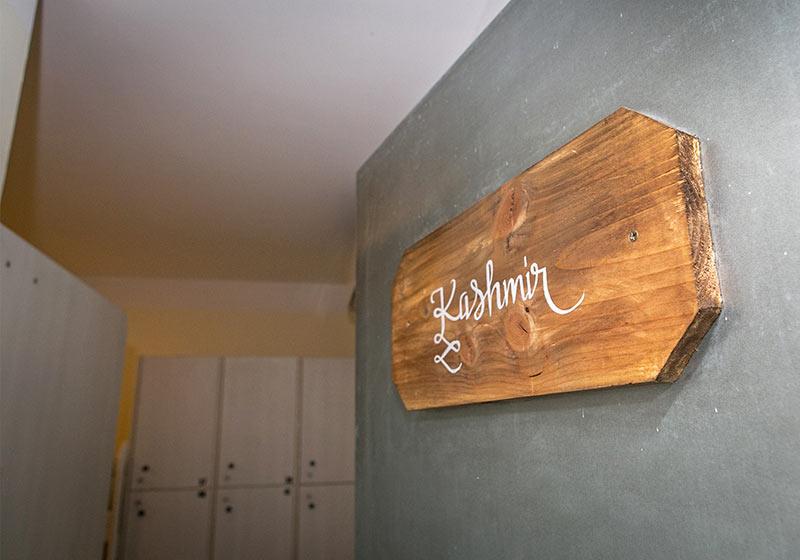 kashmir-room
