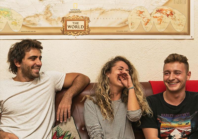 socialhostel-barcelona